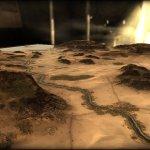 Скриншот R.U.S.E. - The Chimera Pack – Изображение 3