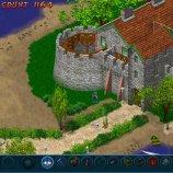 Скриншот Pranksters 2: Budget Worx