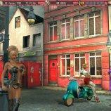 Скриншот The Heirs to St. Pauli – Изображение 9