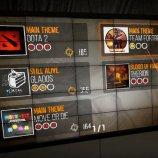 Скриншот Musical Range – Изображение 5