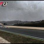Скриншот MotoGP 13 – Изображение 25