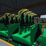 Скриншот Hyper Rails: Advanced 3D Roller Coaster Design – Изображение 3