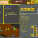 Скриншот Idle Civilization