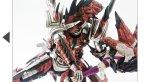 Анонсировано коллекционное издание Monster Hunter 4  - Изображение 9