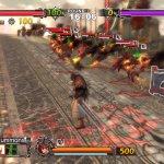 Скриншот Guilty Gear 2: Overture – Изображение 131