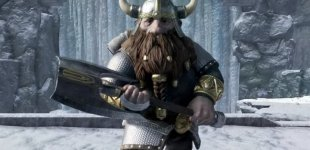 Warhammer: End Times – Vermintide . Трейлер DLC Quests & Contracts