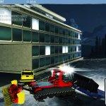 Скриншот Snowcat Simulator – Изображение 24