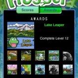 Скриншот Frogger – Изображение 2