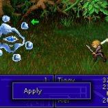 Скриншот Monster RPG 2