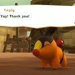 Скриншот PokéPark 2: Wonders Beyond – Изображение 2