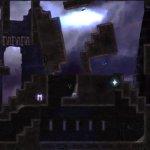 Скриншот Munin – Изображение 7