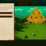 Скриншот The Curious Expedition – Изображение 11
