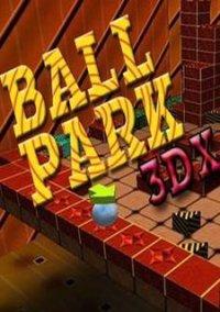 Обложка Ballpark 3DX
