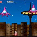 Скриншот Adrenaline Arcade