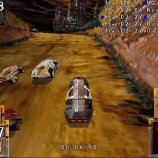 Скриншот POD Gold