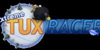Обложка Extreme Tux Racer