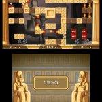 Скриншот Pyramids – Изображение 22