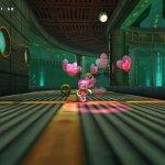 Скриншот Sonic Adventure DX Director's Cut – Изображение 8