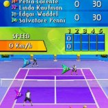 Скриншот VT Tennis – Изображение 2