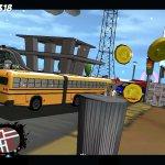 Скриншот City Bus – Изображение 18