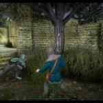 Скриншот Land of Labyrinth – Изображение 2