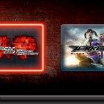 Скриншот Tekken 3D: Prime Edition – Изображение 38