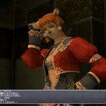 Скриншот Final Fantasy 11: Treasures of Aht Urhgan – Изображение 23