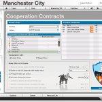Скриншот FIFA Manager 07 – Изображение 23
