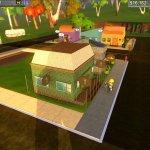 Скриншот Buildanauts – Изображение 1