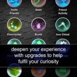 Скриншот Curiosity