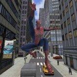 Скриншот Spider-Man 2: The Game – Изображение 3