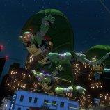 Скриншот Teenage Mutant Ninja Turtles: Mutants in Manhattan