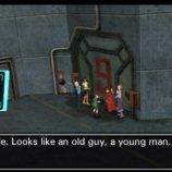 Скриншот Zero Escape: Virtue's Last Reward – Изображение 7