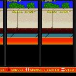 Скриншот Fist Puncher