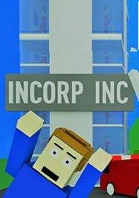 Incorp Inc – фото обложки игры
