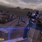 Скриншот Auto Assault – Изображение 182