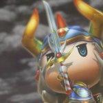 Скриншот World of Final Fantasy – Изображение 27