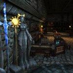 Скриншот Dungeons & Dragons Online – Изображение 22