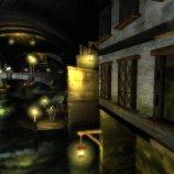 Скриншот Dungeon Hero