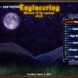 Скриншот Engineering: The Mystery of the Ancient Clock – Изображение 5