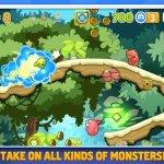 Скриншот Monsters Inc. Run – Изображение 5