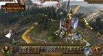Вновом DLC мир Total War: Warhammer ждет мрачное и зловещее будущее - Изображение 6