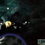 Скриншот Lost Empire – Изображение 13