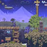 Скриншот Terra Noctis – Изображение 4