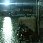 Скриншот Metal Gear Solid 5: Ground Zeroes – Изображение 59