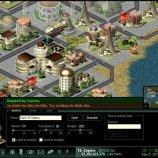 Скриншот Star Peace