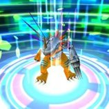 Скриншот Digimon World Re: Digitize Decode