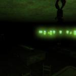 Скриншот Paranormal – Изображение 9