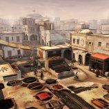 Скриншот Assassin's Creed: Revelations - Mediterranean Traveler Map Pack