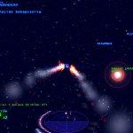 Скриншот Flying Range 2: Long Way Home – Изображение 40